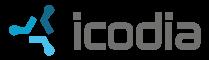 Icodia - Recrutement